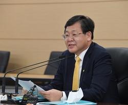 """기재부 """"3개월 내 3차 추경 주요사업비 75% 이상 집행"""", 긴급 재정회의"""