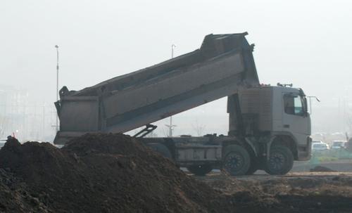 영업용 덤프·믹서·펌프카 수급조절 2년 연장